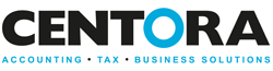 Accountants in Leatherhead, Surrey - Centora
